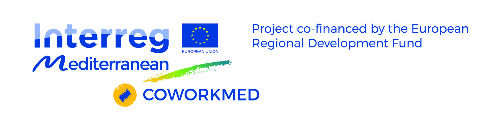 CoworkMed Transnational Workshop
