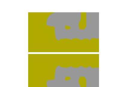 Verso Artimino 2013