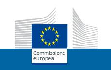 FSE 2014-2020 - Cagliari 17 e 18 Novembre 2016