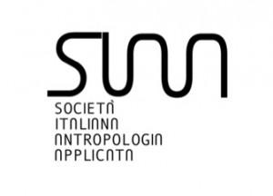 3° Convegno Nazionale SIAA - Società Italiana di Antropologia Applicata
