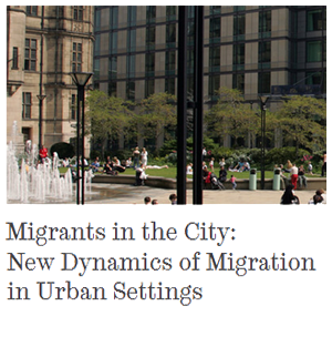 Migrants in the City